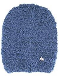 new concept a50a8 88409 Amazon.it: Liu Jo Jeans - Uomo: Abbigliamento