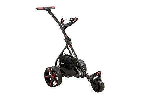 Ben Sayers Unisexe batterie au plomb, chariot de golf...