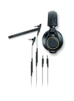 Plantronics Rig 600 Gaming Headset (Xbox Oneps4) 2