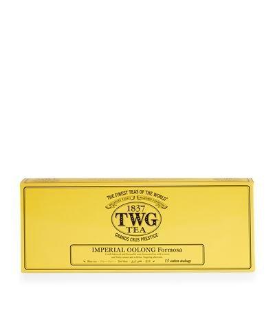 twg-singapore-the-finest-teas-of-the-world-imperial-oolong-formosa-15-sachets-de-the-de-pur-coton-co