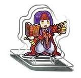 Fire Emblem Heroes Mini Acrylic Figure Collection Volume 2 Trading Figur: Sanaki, Hohepriesterin