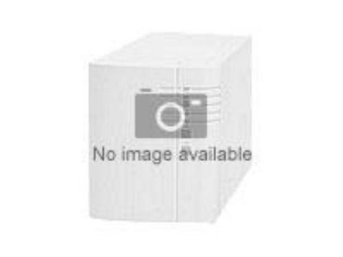 APC 60-80KW Battery Breaker Box