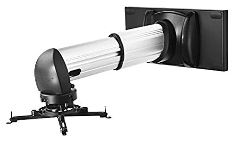 PEERLESS PSTK-600 PROJECTOR MOUNT SHORT THROW [1] Pro-Series (Epitome Verified)
