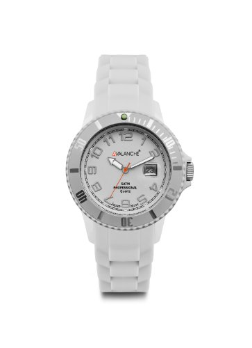avalanche-unisex-alpha-collection-watch-av-100s-wh-44