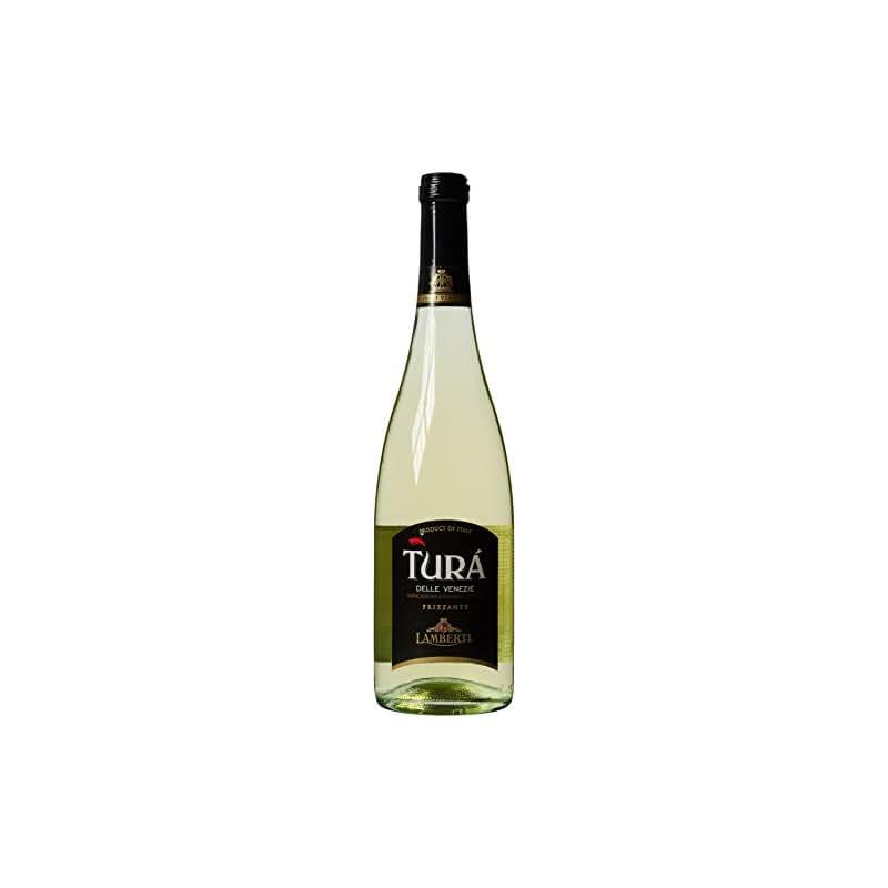 Tura' Vino Bianco