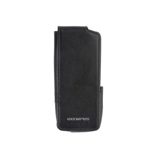 olympus-cs119-case-for-ds-5000-n2276626