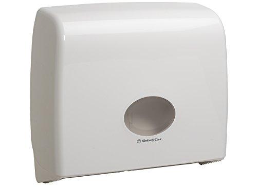 AQUARIUS 6991 Toilettenpapierspender