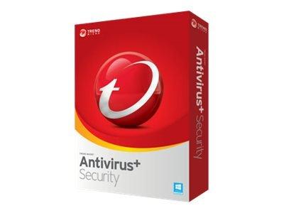 trend-micro-antivirus-security-2015-1-user-1-jahr