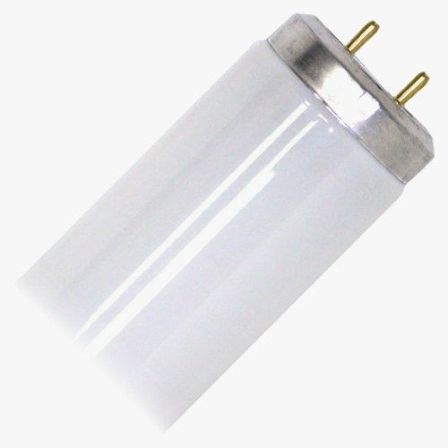 tube-fluorescent-t8-polylux-xlr-18-w-4000k-vendu-par-25-general-electric