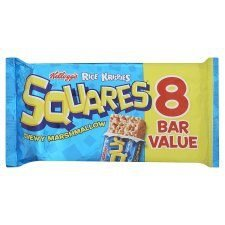 kelloggs-rice-krispies-squares-chewy-marshmallow-8-x-28g
