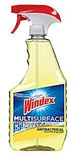 windex-multi-surface-disinfectant-26-oz-pack-of-8-by-windex