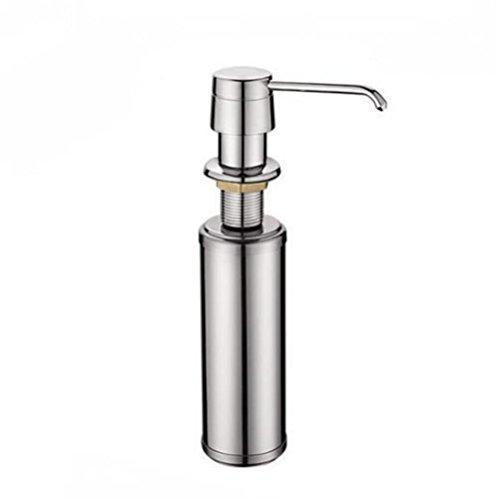 gjy-distributeur-de-savon-distributeur-de-savon-en-acier-inoxydable-evier-de-cuisine-avec-bouteille-