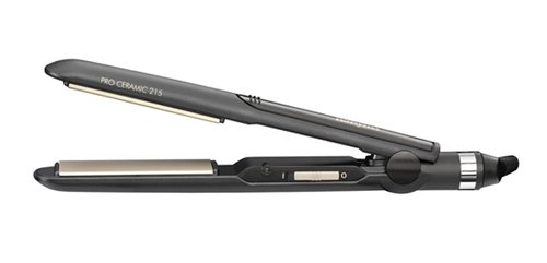 babyliss 2039u - 31a vkaTBfL - High Quality BaByliss 2039U Pro Ceramic 215 Hair Straighteners Multi Voltage