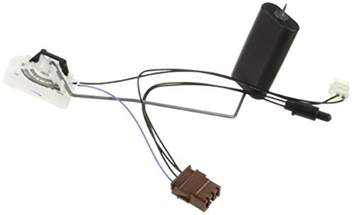 oes-genuine-fuel-level-sending-unit-for-select-nissan-murano-models-by-oes-genuine