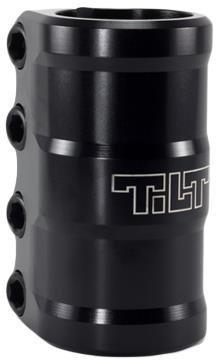 Tilt LT Arc SCS Negro Compression manillar patinete
