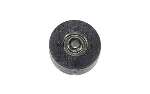 Bosch - FLOTTEUR - 00622155