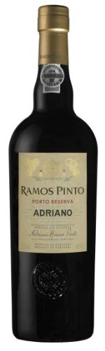 Ramos Pinto Adriano Port - (0,75 L Flaschen)