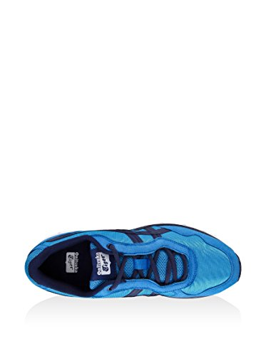 Azul Tiger Onitsuka Sneakers Sneakers Tiger Marino Onitsuka Azul Harandia Tiger Marino Harandia Azul Sneakers Azul Onitsuka Azul Harandia q5x0A