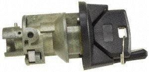 advantech-8n5-ignition-lock-cylinder-by-advantech