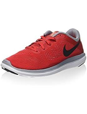 Nike Jungen 834275-008 Turnschuhe