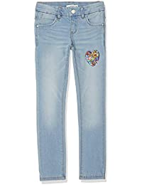 4e21b43b15b7 Amazon.fr   Name It - Jeans   Fille   Vêtements