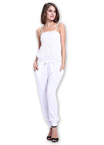 coton-du-monde-traje-paola-color-blanco-blanco-l-xl