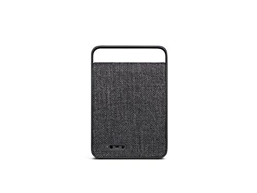 Vifa-Oslo-Wireless-Portable-Speaker-Anthracite-Grey