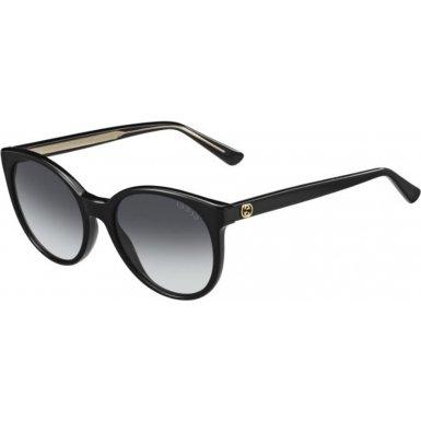 Gucci-sunglasses-GG-3820-S-Y6C90-Acetate-plastic-Black-Black-Gradient
