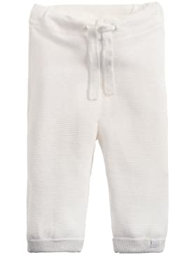 Noppies Unisex - Baby Hose U Pants Knit Reg Grover
