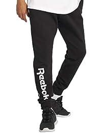 Suchergebnis auf für: reebok jogginghose: Bekleidung