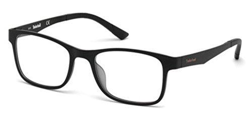 Preisvergleich Produktbild Timberland TB1352 C54 002 (matte black / ) Brillengestelle