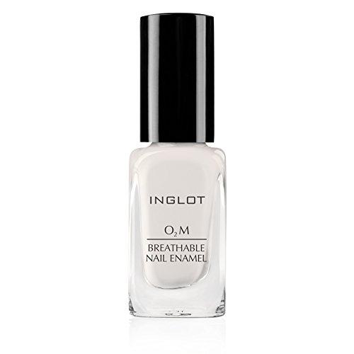 inglot-halal-o2m-breathable-nail-polish-601