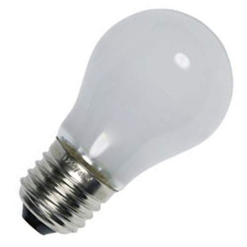 Samsung 4713-001201 Glühlampe, 40 W, E27, Kühlschrank
