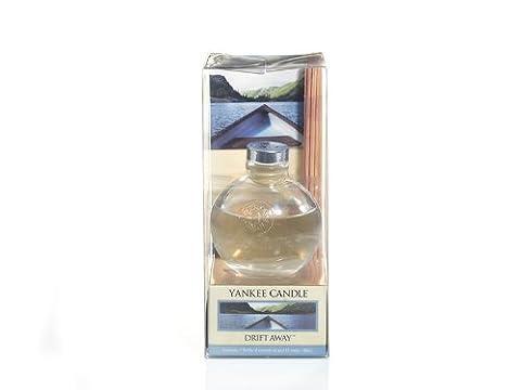 Yankee Candle Drift Away Raumduft Decor Reeds 88 ml