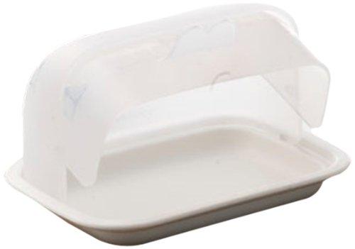 Signoraware Bread And Butter Box