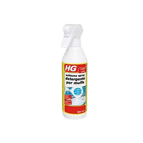 schiuma-spray-detergente-per-muffe-500ml-hg-pulizia-bagno-casa