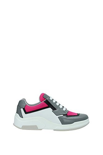 sneakers-prada-women-leather-grey-black-white-and-fuchsia-3e5964acciaiofuxia-gray-55uk