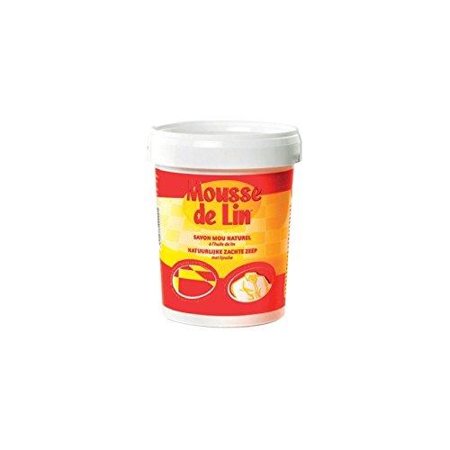 detachant-mousse-de-lin-1-kg