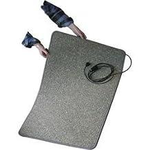 Suchergebnis auf f r frontscheibenheizung for Klimaanlage transportabel
