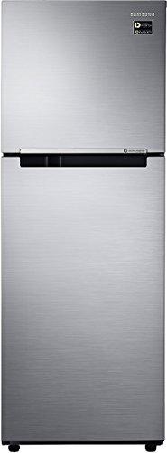 Samsung 253 L 2 Star Frost Free Double Door Refrigerator...