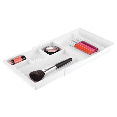 mdesign-organizzatore-espandibile-da-cassetto-cosmetici-per-armadietto-per-tenere-trucco-prodotti-di