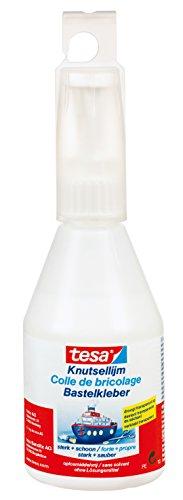 tesa® Bastelkleber, 100 g