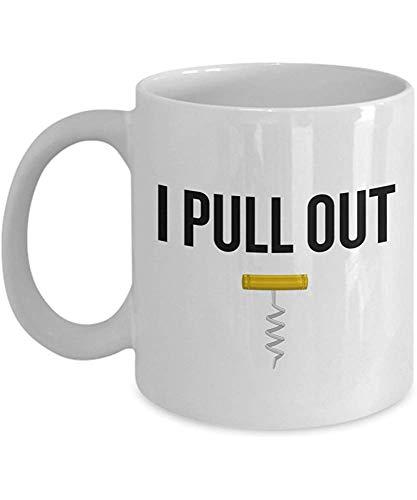 Lustige Kaffeetasse personalisierte Tassen 11 Unzen Print