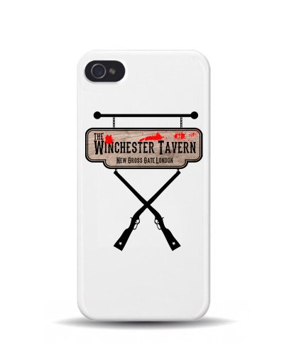 iphone-5-5s-winchester-shaun-of-the-dead-taberna-3d-carcasa-para-movil