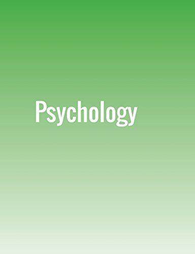 Pdf download psychology full pages by rose m spielman free psychology txt psychology ebook psychology ibooks psychology kindle psychology rar psychology zip psychology mobipocket psychology mobi online fandeluxe Image collections