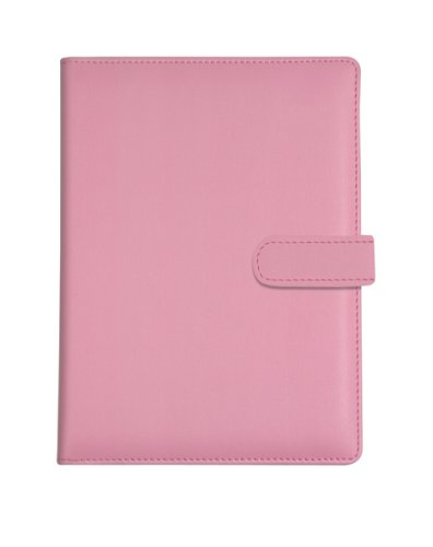 collins-paris-personal-organiser-week-to-view-2017-diary-pink
