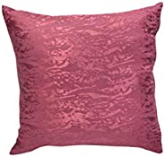 Decorative Cushion 1100 Grams Size 60 * 60 cm, DSB-7,Pink