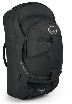 osprey-farpoint-70-luggage-volcanic-grey