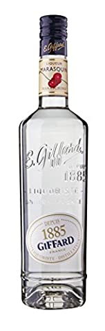 Giffard Maraschino Liqueur, 70 cl