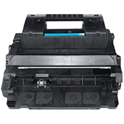 HP - Hewlett Packard LaserJet P 4015 TN (64X /
